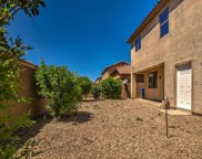 9327 W Payson Road, Tolleson image
