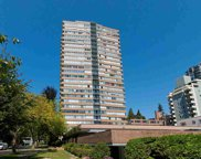 2055 Pendrell Street Unit 1906, Vancouver image