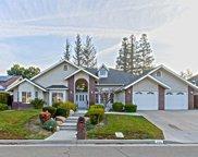 668 E Blue Ridge, Fresno image