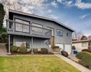 9146 Spear Place S, Seattle image