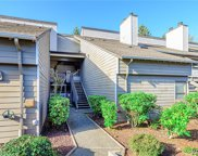 2506 S 317th St E Unit 303, Federal Way image