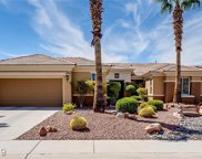 2709 Evening Sky Drive, Henderson image