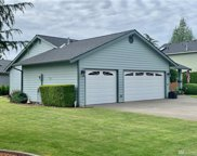 18912 103rd Ave E, Puyallup image