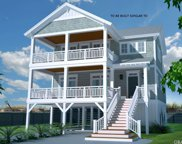 3109 Lee Avenue, Kill Devil Hills image