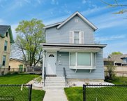 3308 5th Avenue S, Minneapolis image