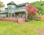 2101 Brookside Rd SW, Tumwater image