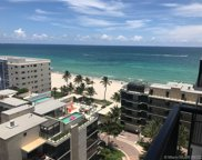 2201 S Ocean Dr Unit #1205, Hollywood image