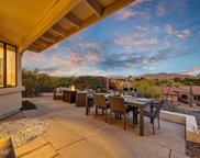 11050 N Valley Drive, Fountain Hills image