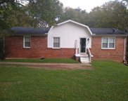 2613 Maplewood Dr, Columbia image