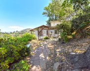 6850 Cahuenga Park Trail Trails, Hollywood image