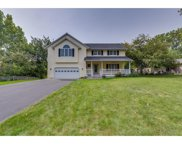 1574 9th Street Circle, Forest Lake image