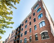 2801 North Oakley Avenue Unit 104, Chicago image