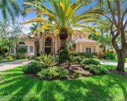 10133 NW 66th Dr, Parkland image