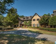 3061 Cahaba Valley Rd, Indian Springs Village image