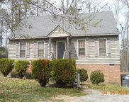 5110 Timbercreek Drive, North Chesterfield image