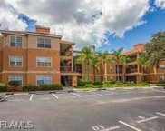 23540 Walden Center DR Unit 108, Estero image