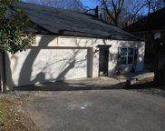 1734 Cliffcrest Drive, Duncanville image