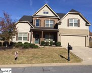 9 Star Fish Court, Simpsonville image