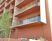 4750 N Central Avenue Unit #2K, Phoenix image