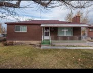 8394 W Mix Ave, Magna image