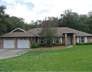 9817 Carr Road, Riverview image