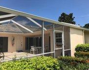 1200 NW Sun Terrace Circle Unit #23, Port Saint Lucie image