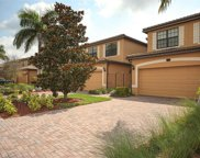 7107 Grand Estuary Trail Unit 102, Bradenton image