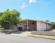 529 Kapaia Street, Honolulu image