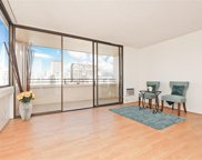 2410 Cleghorn Street Unit 1604, Honolulu image