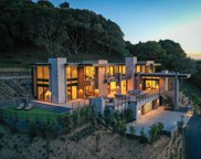 3 Trestle Glen Circle, Tiburon image