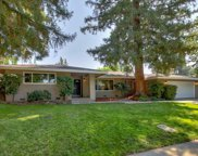 4716  Marlborough Way, Carmichael image