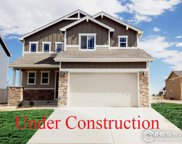 1107 103rd Ave Ct, Greeley image