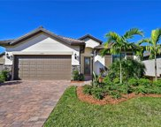 16915 Winthrop Place, Lakewood Ranch image