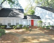 137 N Fairview Avenue, Spartanburg image