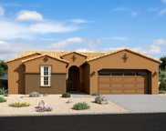 1315 E Aquarius Place, Chandler image