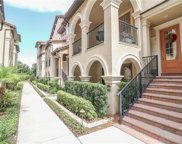 508 Lobelia Drive, Lake Mary image