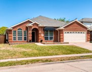15456 Bull Run Drive, Frisco image