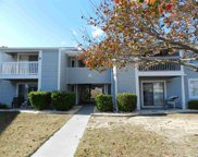 1356 Glenns Bay Rd. Unit K- 204, Surfside Beach image