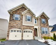 134 SUNLIGHT COURT, Frederick image