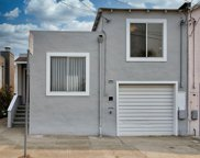 849 Niantic Ave, Daly City image