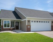 523 Haralson Drive, Belle Plaine image