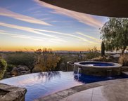 9818 E Balancing Rock Road, Scottsdale image