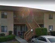 3734 Saint Johns Court Unit #40-A, Wilmington image