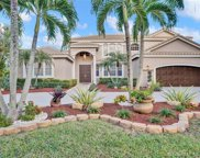 1711 Nw 127th Way, Coral Springs image
