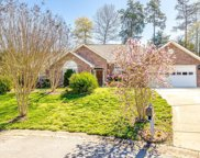 1162 Blowing Rock  Cove, Fort Mill image