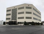 90 Airpark Drive, Chili image