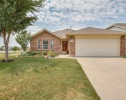 11845 Hickory Circle, Fort Worth image