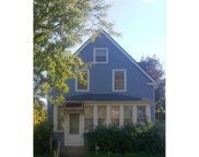 658 Geranium Avenue, Saint Paul image