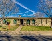647 N Gentry Circle, Mesa image