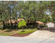 606 Fisher Road, Winter Springs image